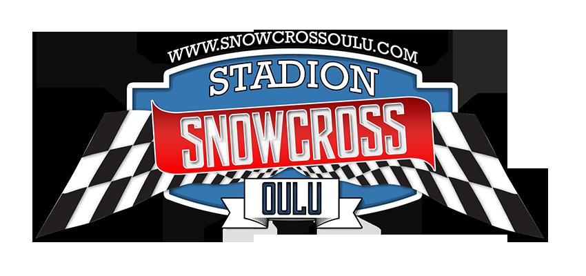 Stadion Snowcross Oulu